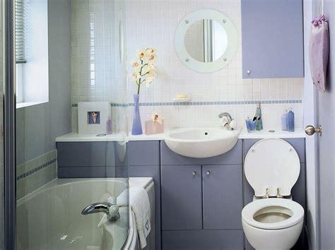 desain kamar mandi sederhana yang indah dirumahku
