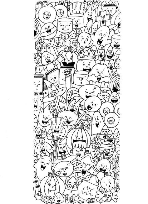 libro humeur noire venise masque et coloriage d halloween 224 imprimer des p riens