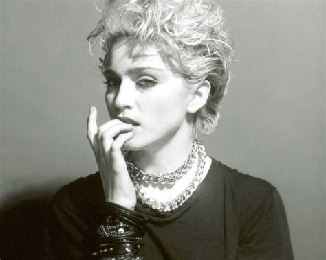 Or Madonna Free Madonna Images Madonna Hd Wallpaper And Background Photos 1262725