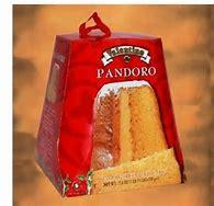 Image result for breakfast gift basket