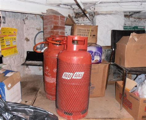 china house restaurant china house restaurant owner fined for health and safety breaches blog preston