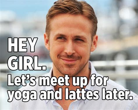 Hey Girl Ryan Gosling Meme - 17 best ideas about feminist ryan gosling on pinterest