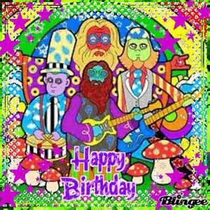 hippie birthday happy birthday pinterest