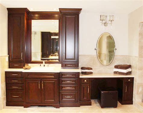 kitchen cabinets richmond bc suncrest cabinets richmond canada cabinets matttroy