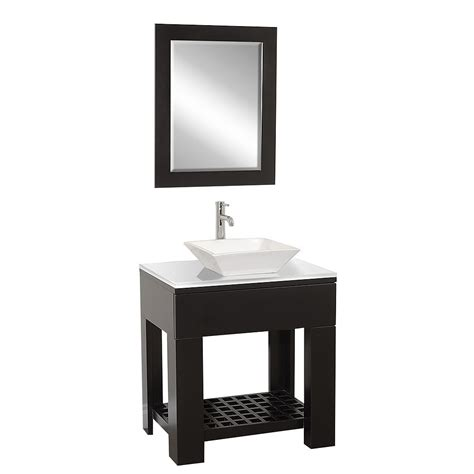 zen bathroom vanity zen bathroom vanity 28 images asian inspired bathroom