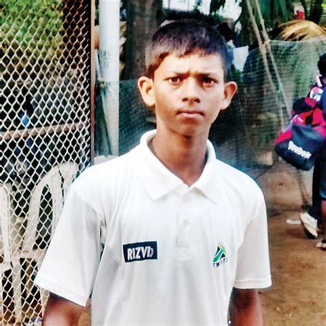 record yashasvi jaiswal   noises latest news updates  daily news analysis