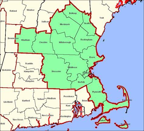 dma map boston dma new antenna service