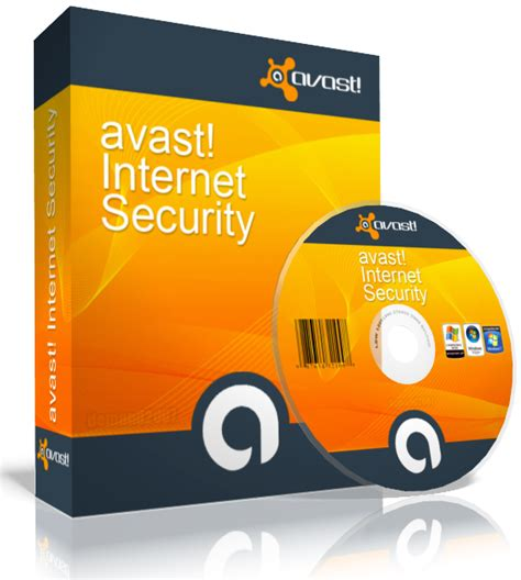 avast security 2015 with license free