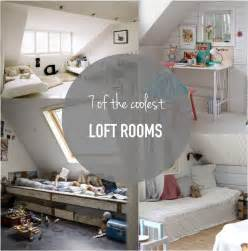 Loft Bedroom Ideas by Ebabee Likes Loft Bedroom Decorating Ideas