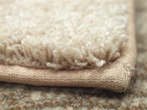 carpet to rug edging carpet binding flooring obsessions