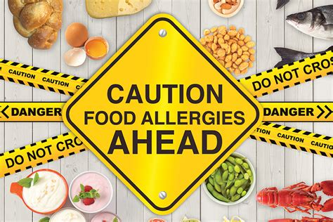 food allergies conditions of food allergy food intolerance test dubai