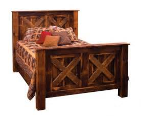 Wooden Bed Frames Gloucester 17 Best Images About Rustic Bed On California King Beds Stands And Beds