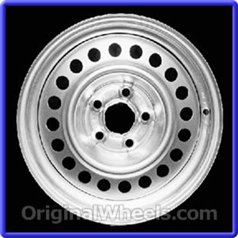 pontiac sunfire bolt pattern 1997 pontiac sunfire rims 1997 pontiac sunfire wheels at