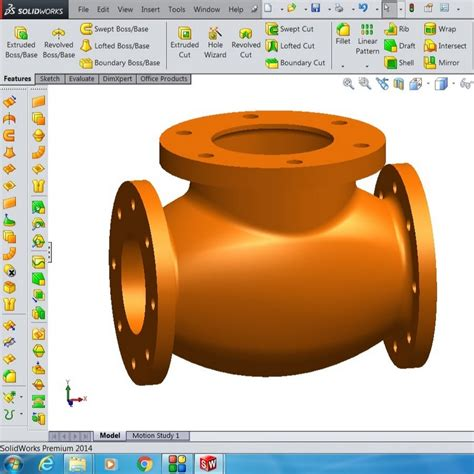 solidworks tutorial yt gkr 3d cad training center gkr youtube