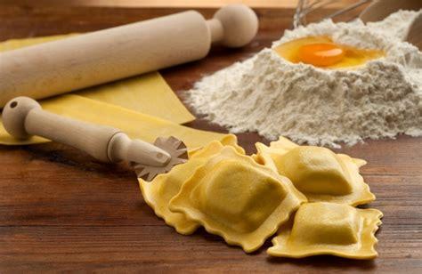 Pasta Fatta In Casa by Quante Uova Nella Pasta Fatta In Casa