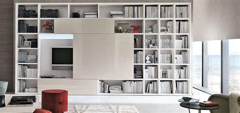 librerie semeraro libreria atlante funzionale e di design gruppo tomasella