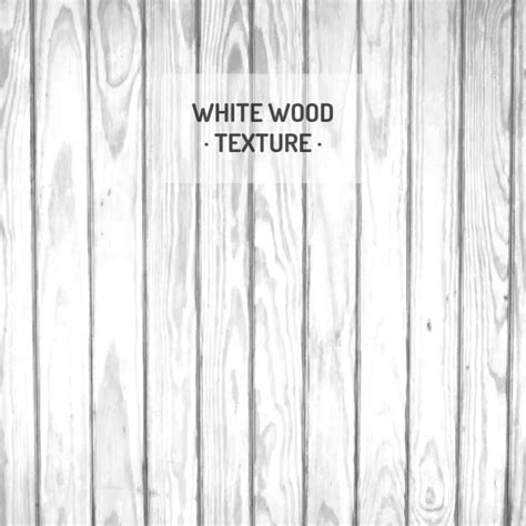 white and wood white wood texture vector free
