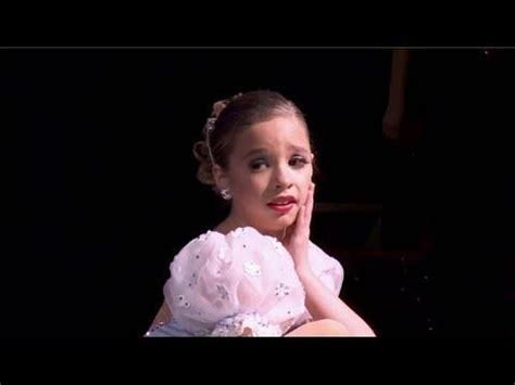 dance moms maddie ziegler cry 63 best images about mackz on pinterest reunions kenzie