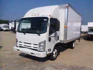 2008 Isuzu Npr For Sale Isuzu Diesel Sale Npr Truck Mitula Cars