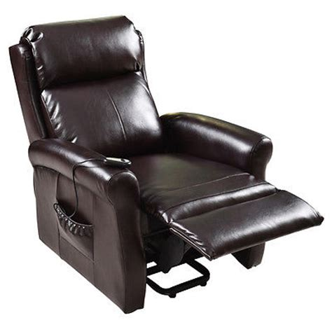 electric recliner chair a mart luxury power lift recliner chair electric lazy boy