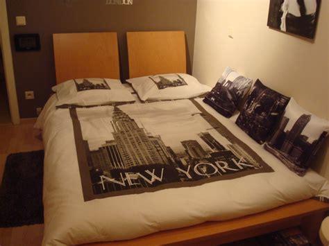 chambre ado style york besoin d id 233 e pour une chambre d ados style york