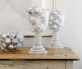 silver table centerpieces 17 white and silver decorations creating a
