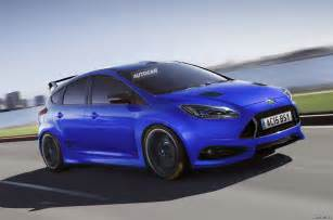 2016 ford focus rs 2016 2017 ford cars 2017   2018 best cars reviews