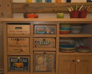 Kitchen Cabinet Salvage Salvage Kitchen Cabinets Next Day Dumpsters
