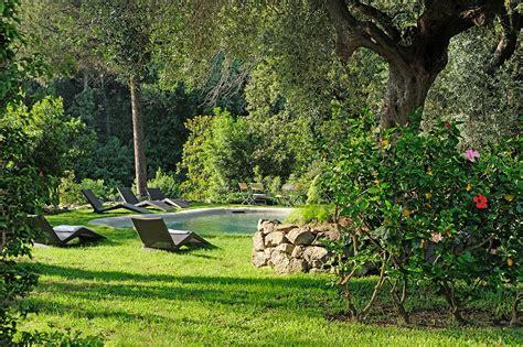 giardino ischia ischia villa giardino esotico