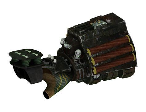 Fallout New Vegas Paladin Toaster paladin toaster fallout wiki fandom powered by wikia