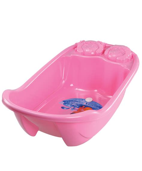 plastic bathtub for kids baby bath tub rfl
