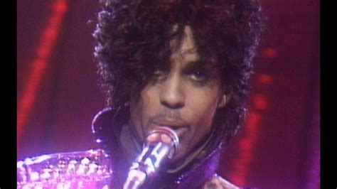 A Prince prince 1999 official