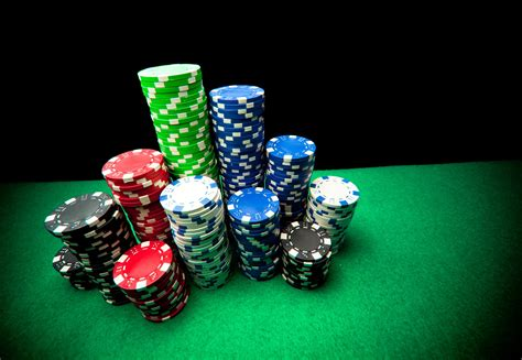 deep stack poker tournament strategy  big blinds