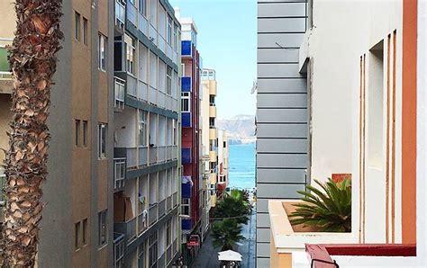 alquiler de apartamentos en las palmas de gran canaria apartamento en alquiler en las palmas de gran canaria
