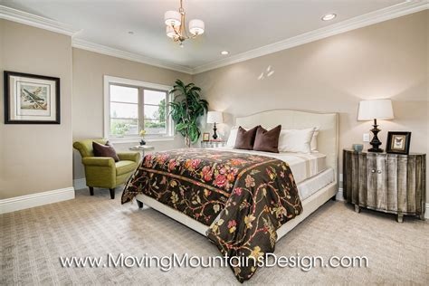 staging a master bedroom for sale staging a master bedroom for sale latest sell your home