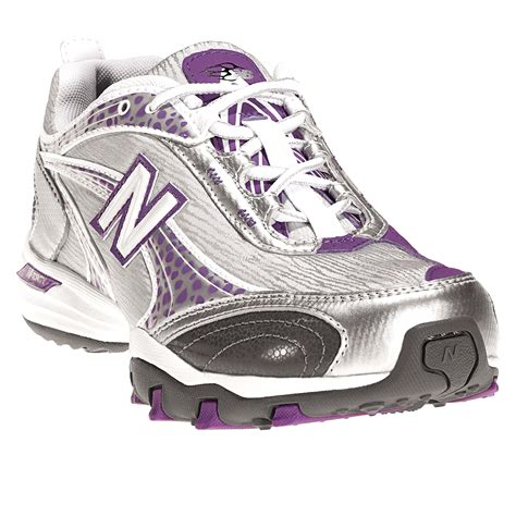 New Balance Giveaway - giveaway central new balance sneakers for tweens rolemommy