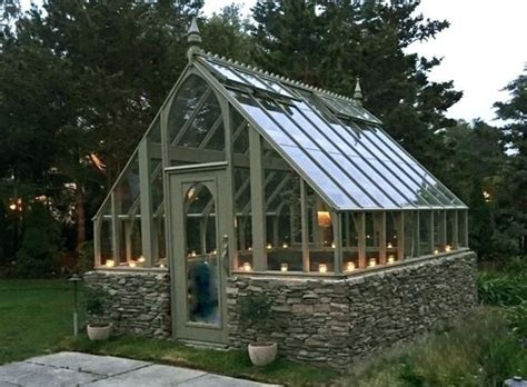 victorian greenhouse kits attached greenhouse kit