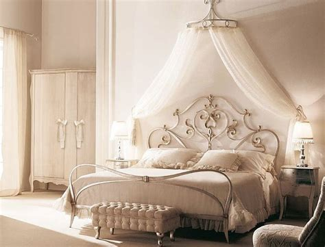romantic beds romantic canopy bed traditional bedroom