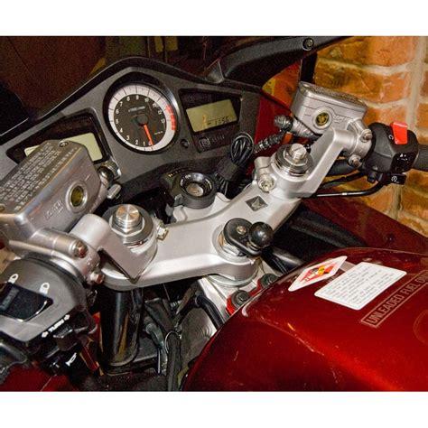 Schweiz Brief Zoll ram mount motorradvorbau basis mit 1 zoll kugel 18 00 chf
