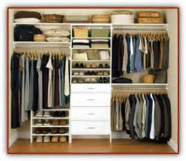 Where Can I Buy Closetmaid Products Turn Small Bedroom Into Walk In Closet Ideas Rubbermaid