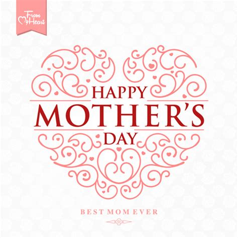 day logo free happy mothers day logo free vector 74 839 free