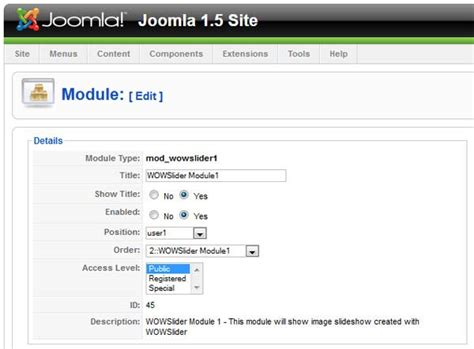 joomla tutorial video free download download joomla tutorial pdf