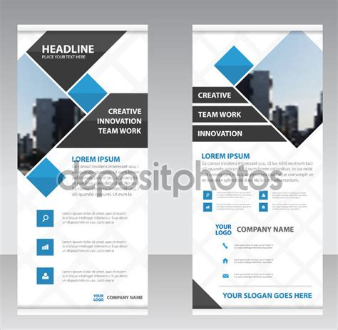 pop up banner template 9 pop up banners jpg psd ai illustrator