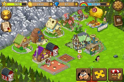 spiele haus traumhaus bauen kostenlose spiele auf eurohiv2013 eu