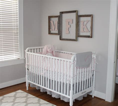 Delta Bentley Crib Recall by Delta Convertible Crib Recall 100 Baby Cache Lifetime Heritage Crib Classic Nursery Furni Baby
