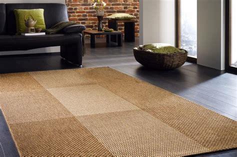 teppich kibek senden kibek teppich 28 images teppiche im orient design