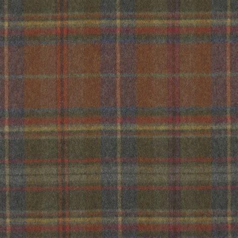 ralph lauren wool upholstery fabric wool plaid by ralph lauren fabric pinterest ralph