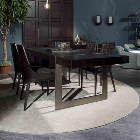 tavoli in ciliegio moderno tavolo e sedie da anninare a cucina ciliegio