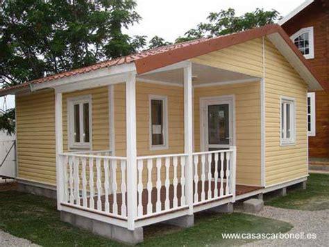 casas peque as de madera casas de madera pasado presente y futuro