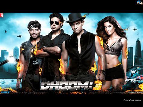 film full movie hd dhoom 3 2013 free download full hd movie